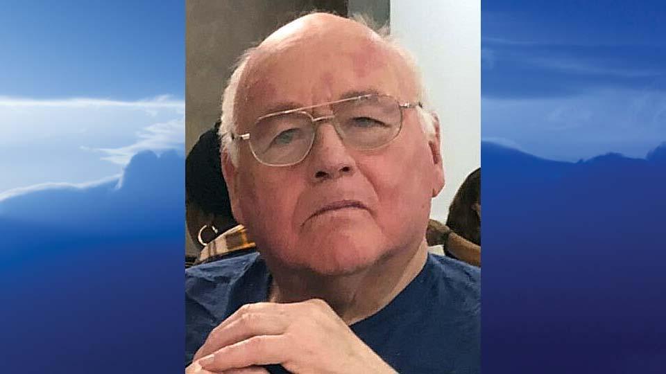 Timothy C. Edwards, Louisville, Ohio-obit