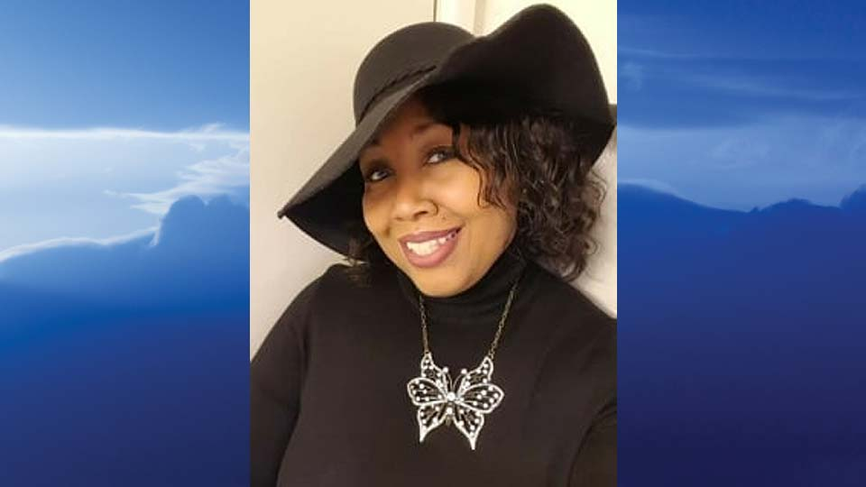 Tonya L. Miller, Austintown, Ohio-obit