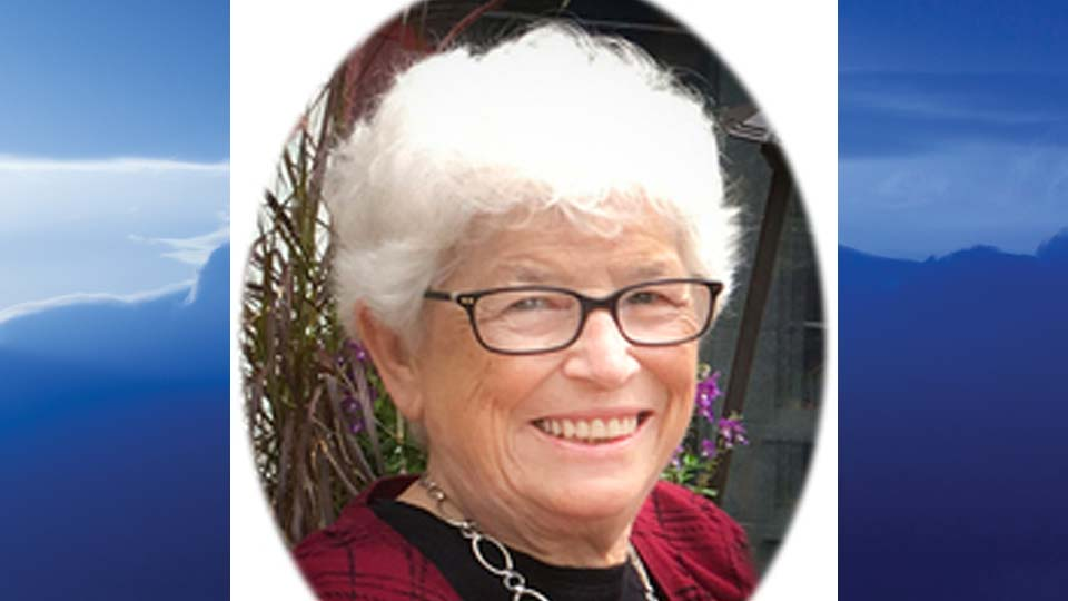 Alice Bell, Sharon, Pennsylvania - obit