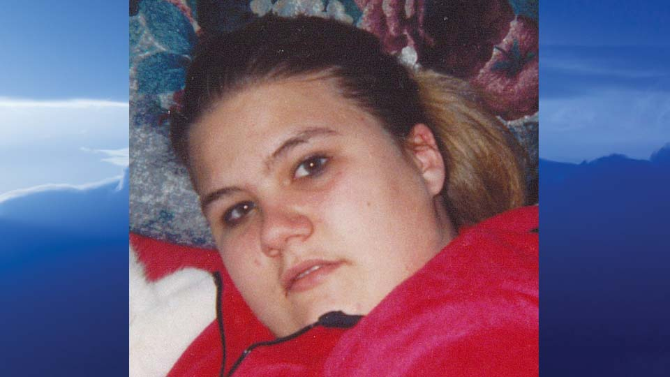 Amber Rae Morgan, Liberty Township, Ohio - obit