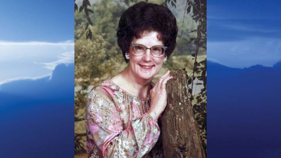 Anna M. Kearney, Poland, Ohio - obit