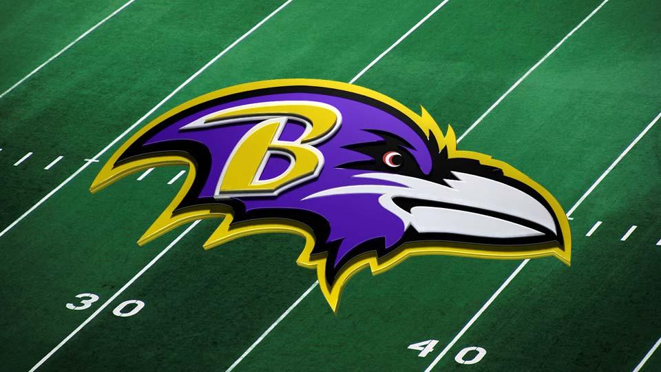 Baltimore Ravens, generic