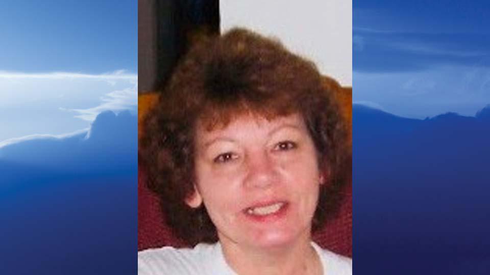 Barbara Ann Bartley, Shenango Township, Pennsylvania - obit