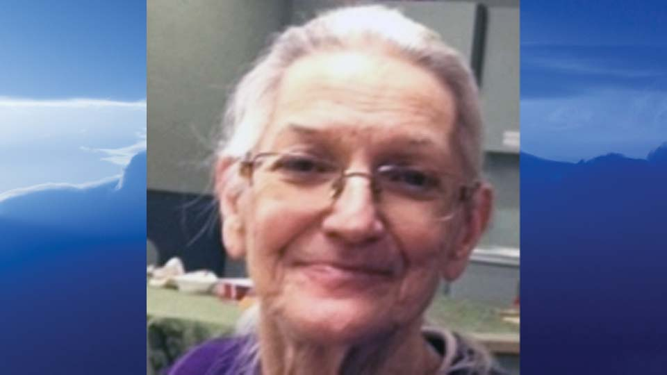 Barbara J. Heverly, North Jackson, Ohio - obit
