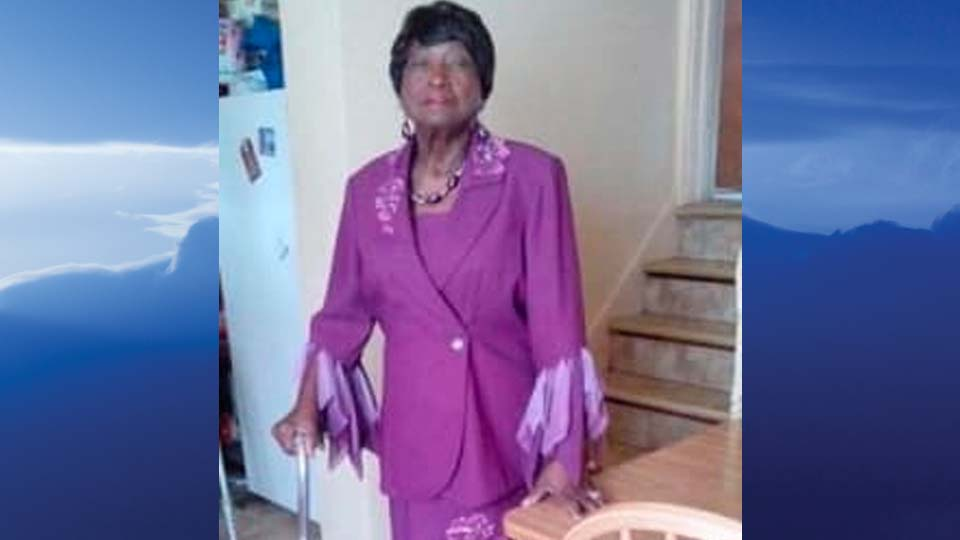Betty Jean Peace, Youngstown, Ohio - obit