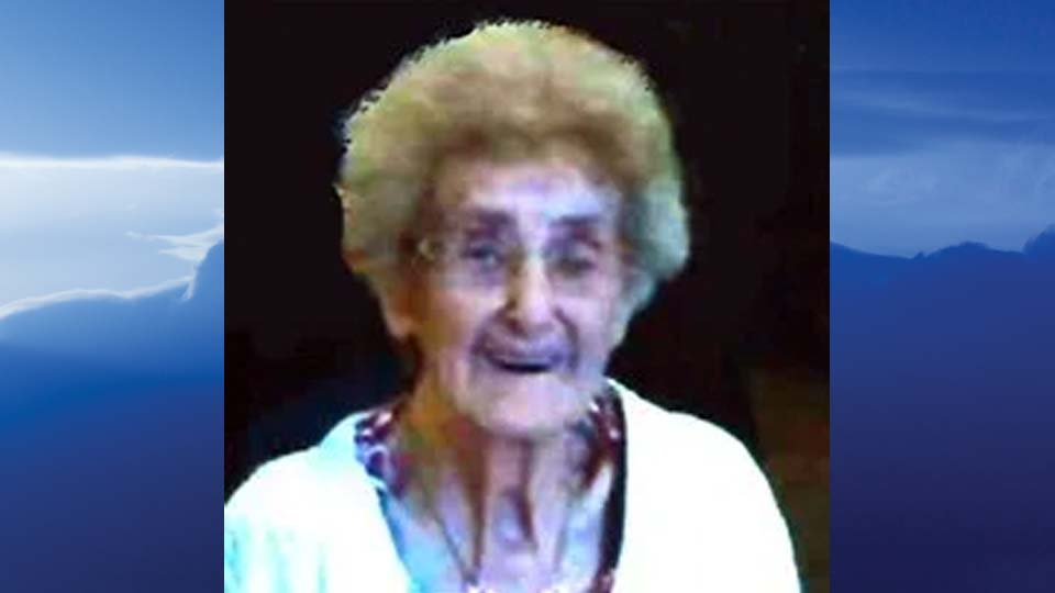Betty Minteer, Slippery Rock Township, Pennsylvania - obit