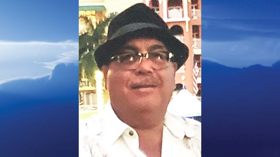 Carlos A. Torres, Youngstown, Ohio - obit