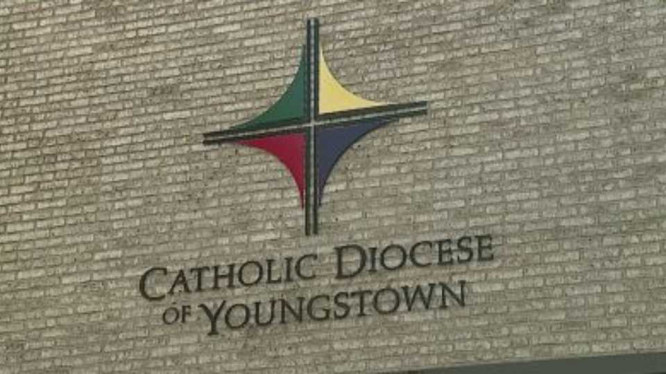 Catholic Diocese of Youngstown