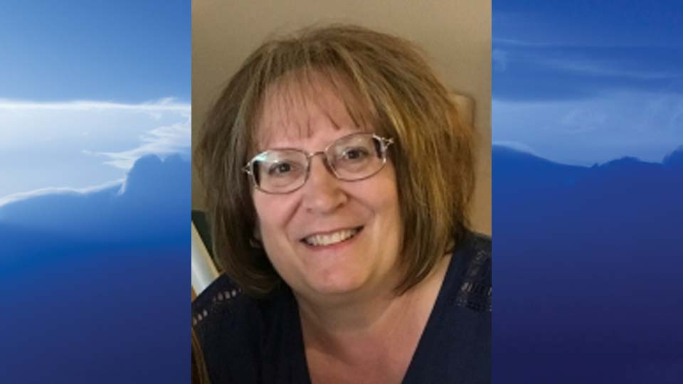 Cathy M. Fahondrich, Youngstown, Ohio - obit