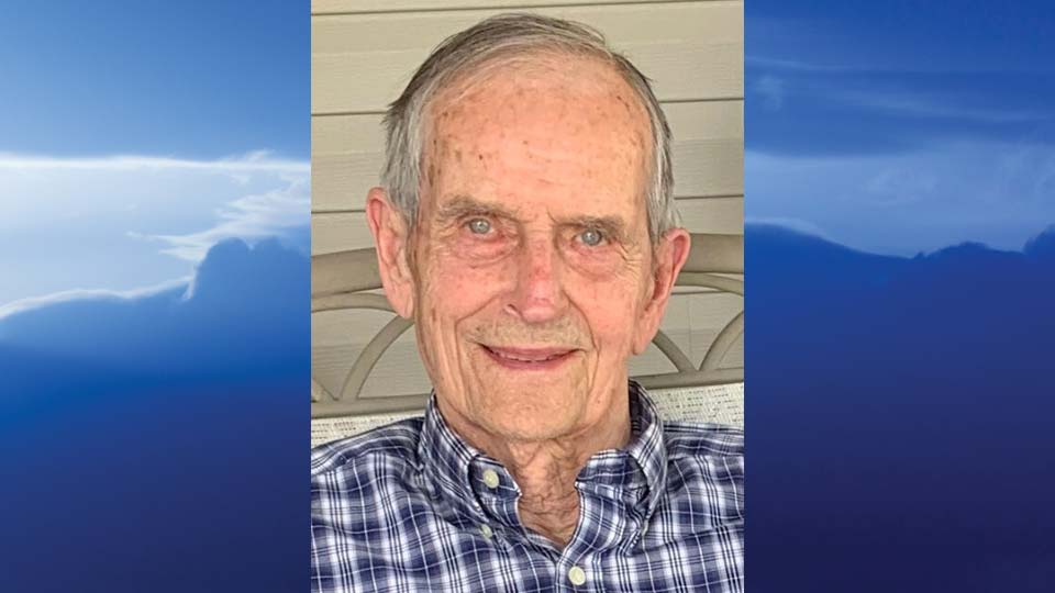 Charles E. Koch, New Waterford, Ohio - obit