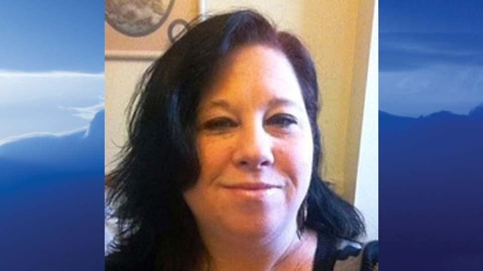 Christina L. Lewis, Sharon, Pennsylvania - obit