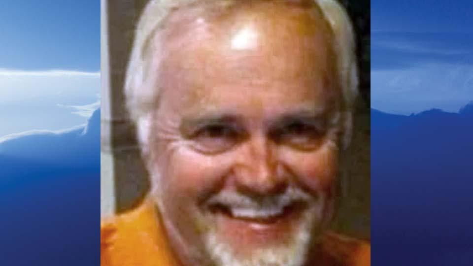 Dale Daniel Kyser, Greenville, Pennsylvania - obit