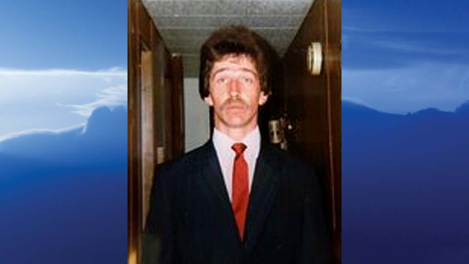 Daniel Jay Merten, Sr., Conneautville, Pennsylvania-obit