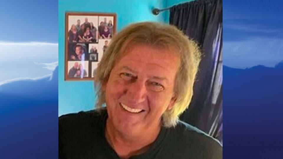 Darrell Wayne Newman, Diamond, Ohio - obit