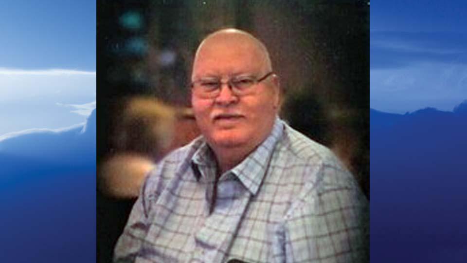 Darrell Wayne Perkins, Lake Milton, Ohio - obit
