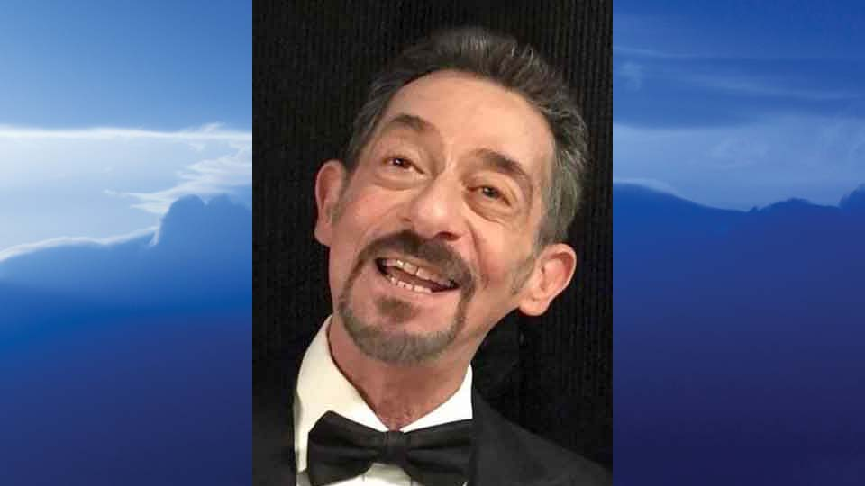 David Jendre, Youngstown, Ohio - obit