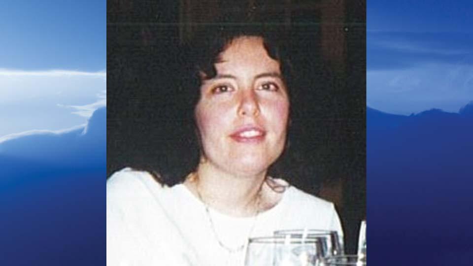 Diane M. Russo, Poland, Ohio - obit