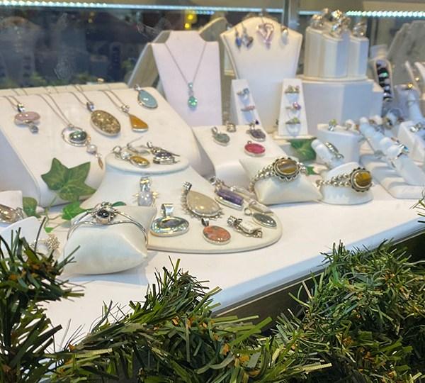Direct Jewelry Niles, Ohio