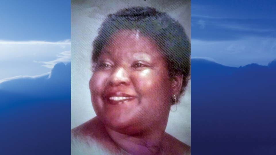 Dorothy L. McElroy, Youngstown, Ohio - obit