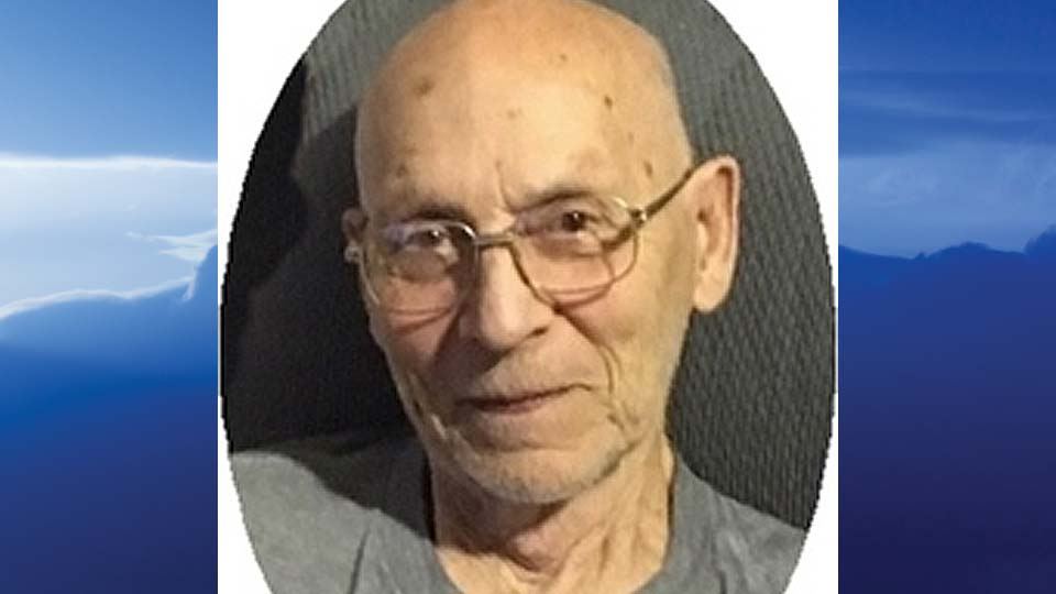 Floyd G. Williams, Sr., Leavittsburg, Ohio-obit