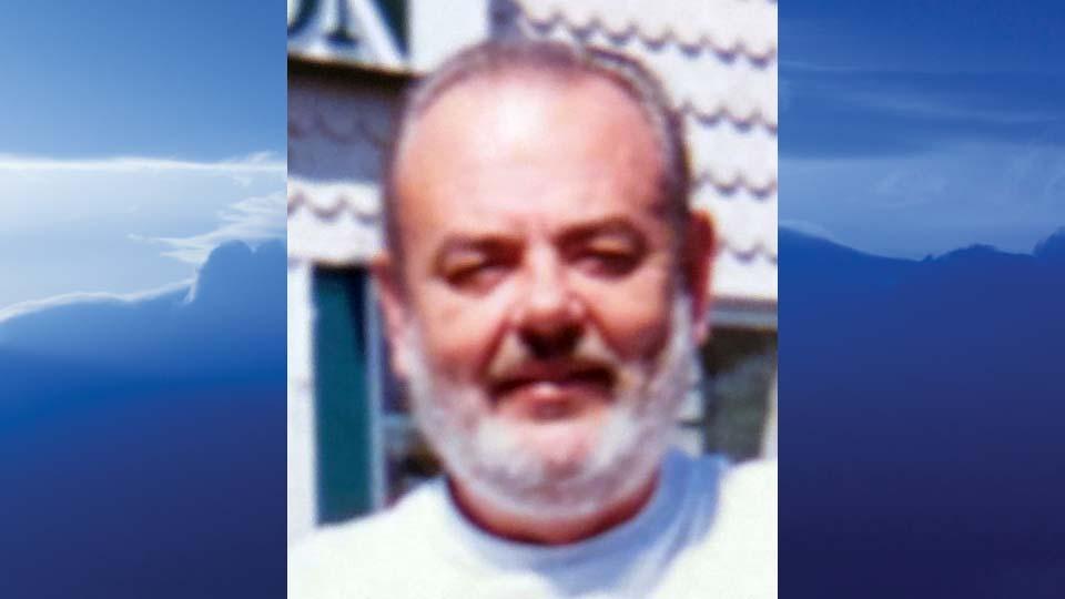 Frank J. Bobovecz, Jr., Youngstown, Ohio - obit