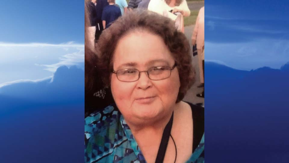 Glenda Murlene Sisson, Niles, Ohio - obit