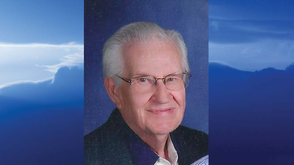 James Harold Wyant, Sr., Sebring, Ohio - obit