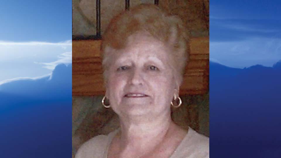 Janice L. Wacht, Campbell, Ohio - obit