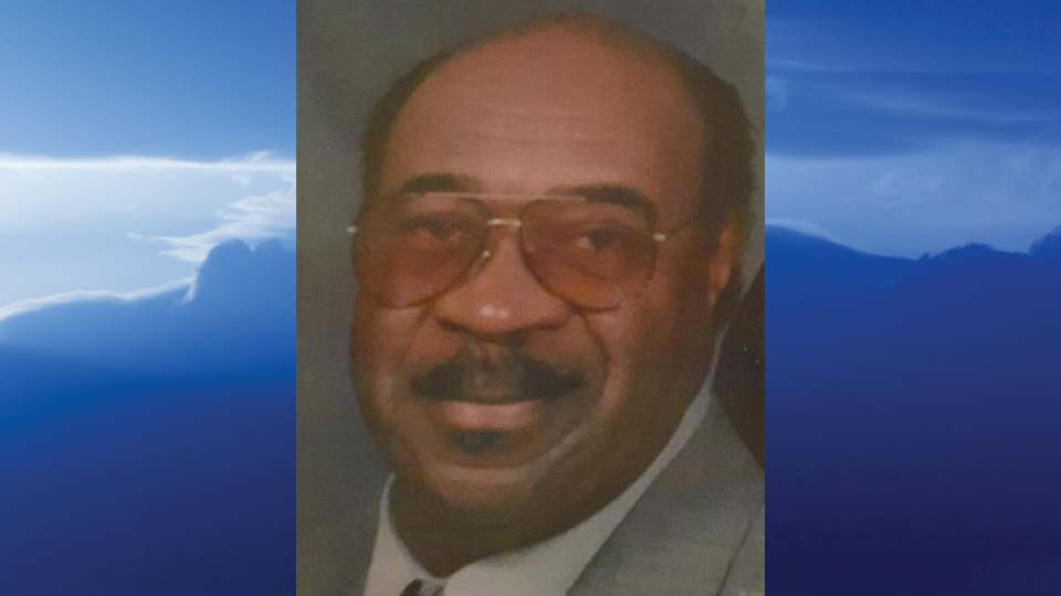 Jerry N. Casey, Youngstown, Ohio - obit