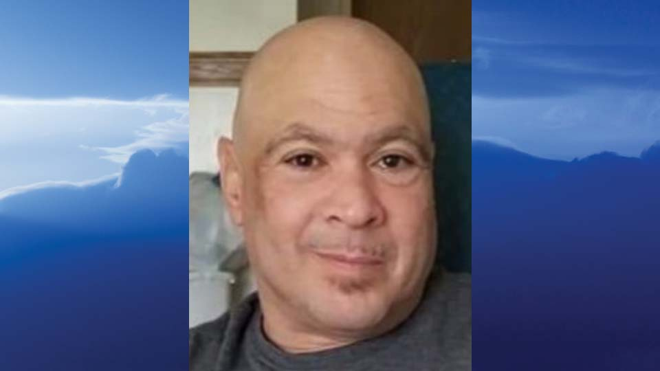 Jimmy Flores, Campbell, Ohio - obit