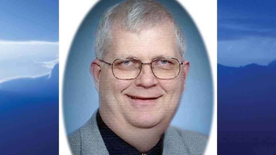 John E. Tomko, Hermitage, Pennsylvania-obit