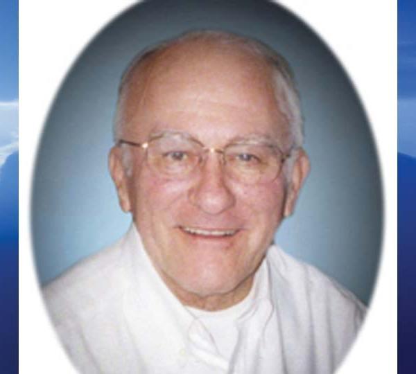 John Zachar, Sharon, Pennsylvania - obit
