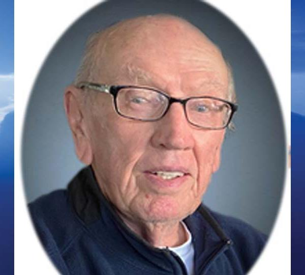 Joseph E. Costello, Sharpsville, Pennsylvania - obit
