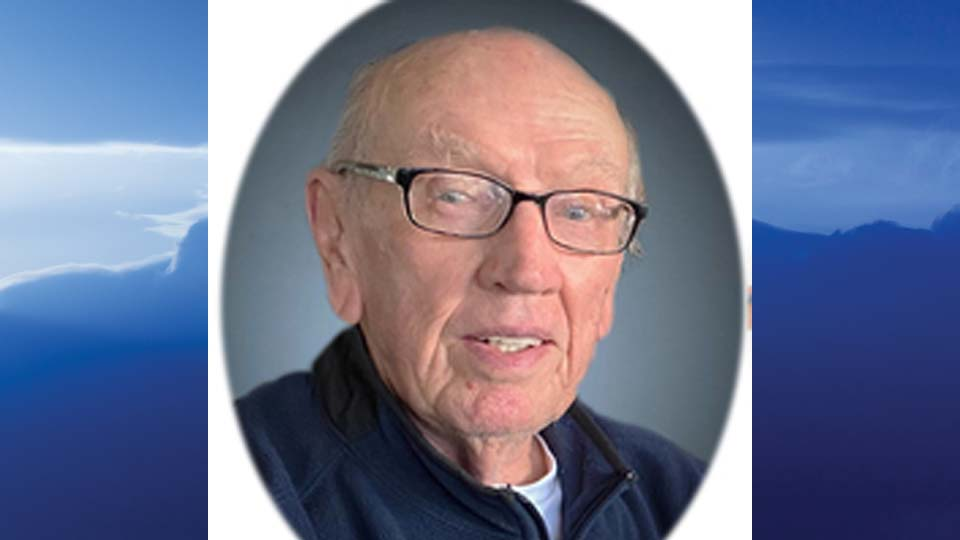 Joseph E. Costello, Sharpsville, Pennsylvania - obit