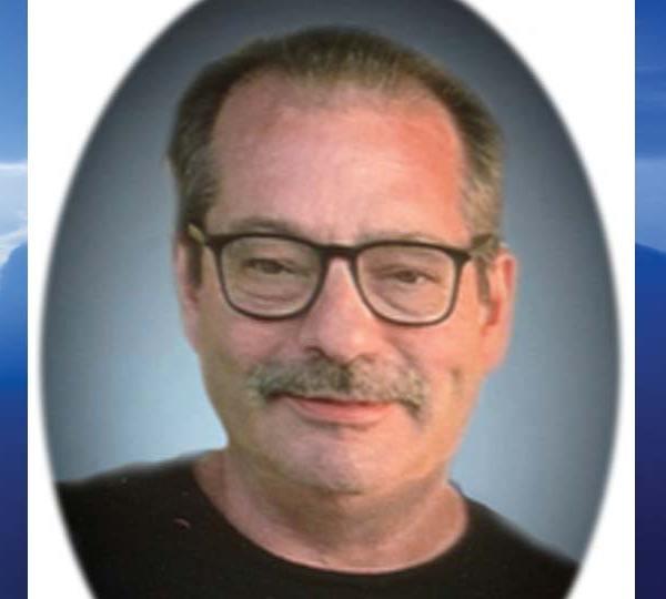 Keith A. Thompson, S. Pymatuning Township, Pennsylvania - obit