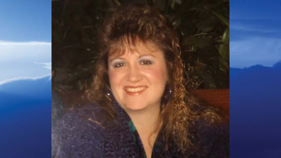 Laura L. Donahey, New Middletown, Ohio - obit