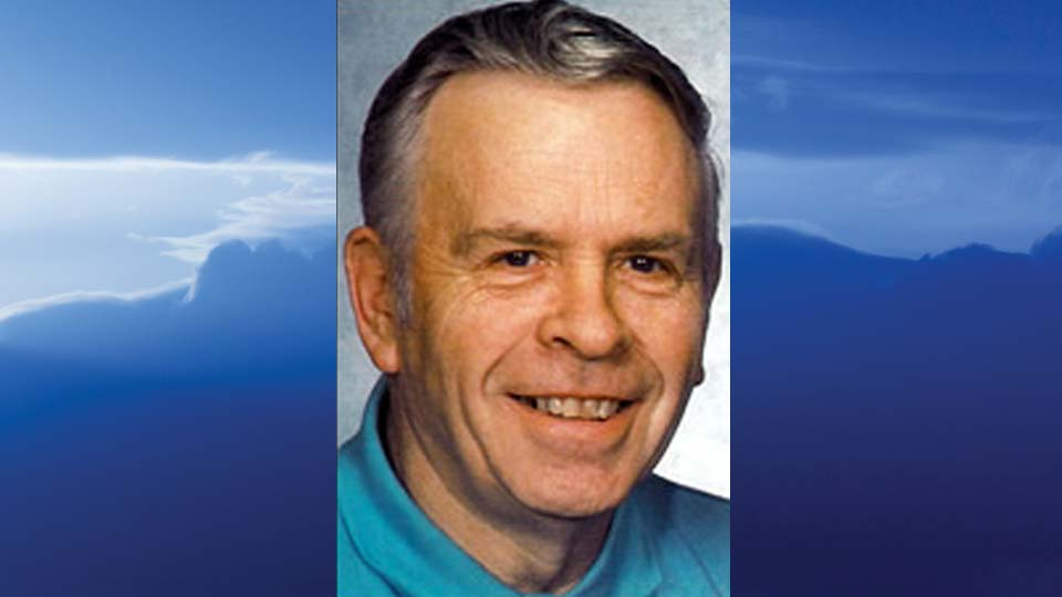 Leo J. Frazier, Jr., West Salem Township, Pennsylvania - obit