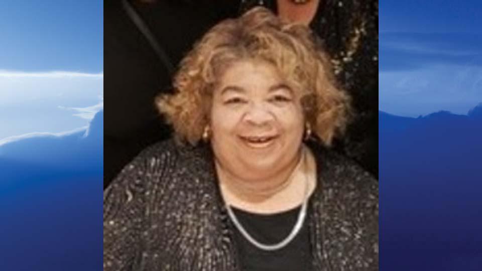 Leslie Raye Bennett, Youngstown, Ohio - obit
