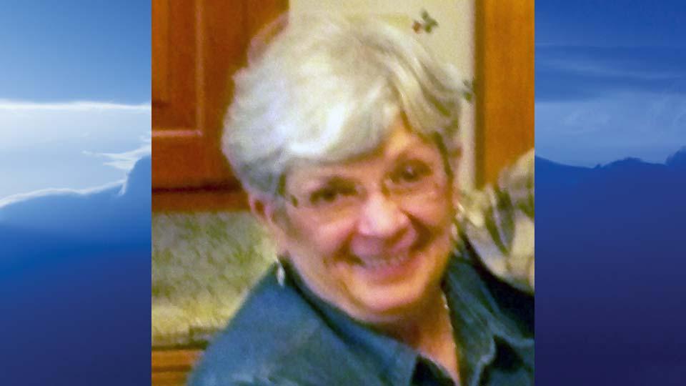 Lillian A. Stagana, Cortland, Ohio - obit