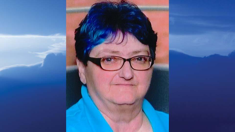 Linda J. Hiner, Struthers, Ohio - obit