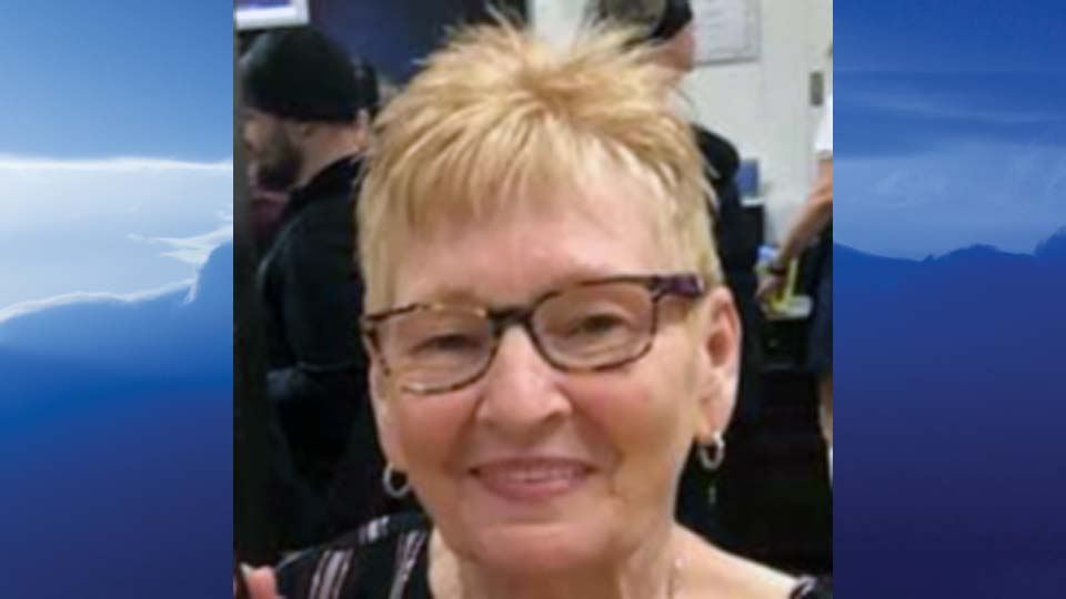 Margaret A. McConahy, East Palestine, Ohio - obit