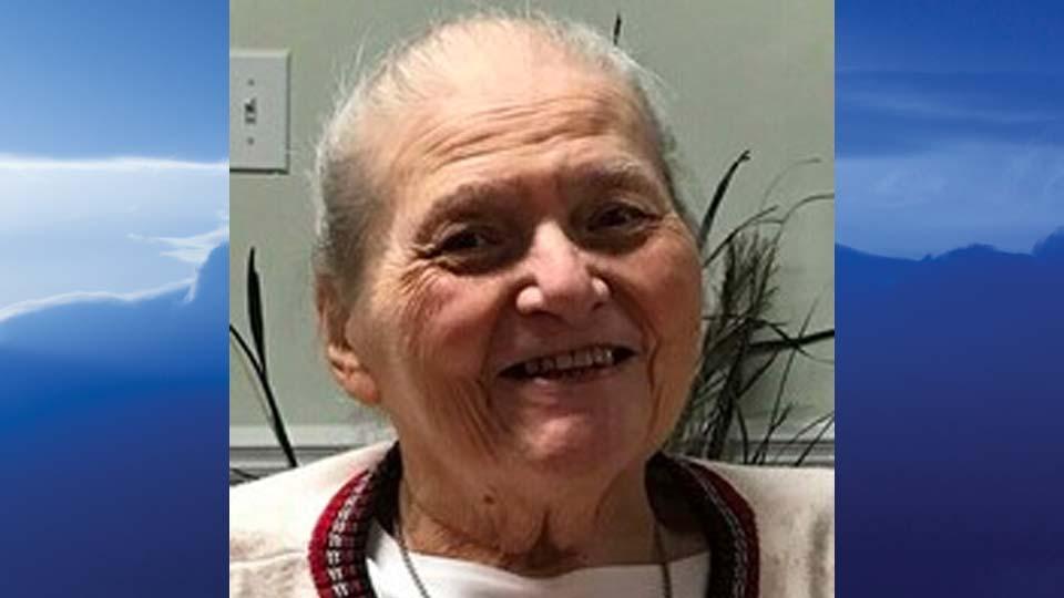 Marjorie Jane Keisel, Hermitage, Pennsylvania - obit
