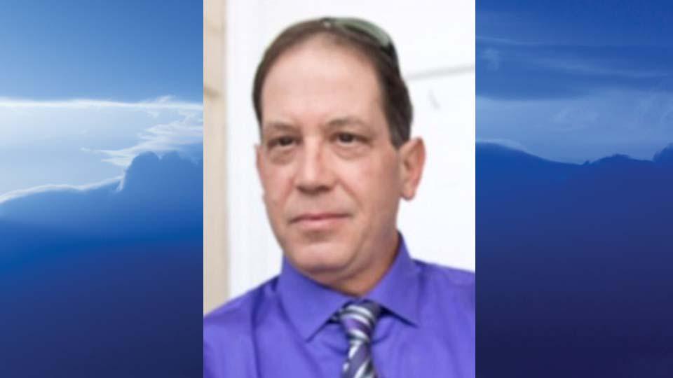 Nicholas J. Pachell, Sr., Austintown, Ohio - obit
