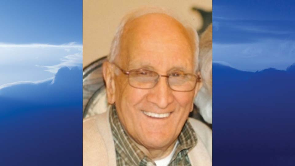 Philip B. Brigido, Warren, Ohio - obit