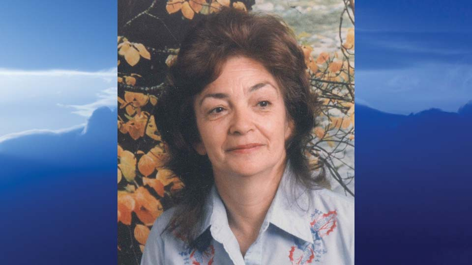 Rebecca King Torreance, Cortland, Ohio - obit