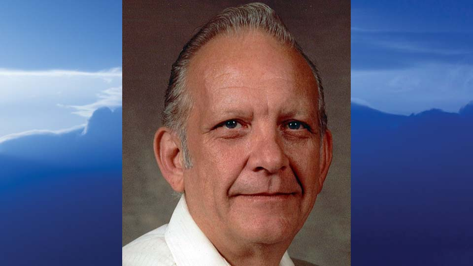 Richard A. Grugel, Lowellville, Ohio - obit