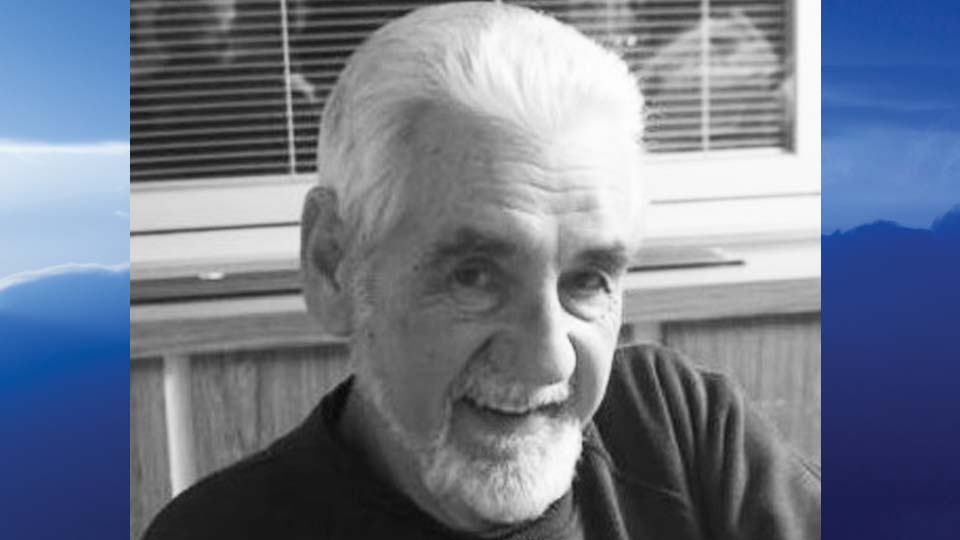 Richard L. Moss, Sebring, Ohio - obit