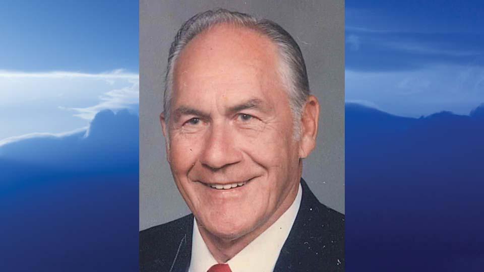 Robert P. Cramer, Sr., Cortland, Ohio - obit