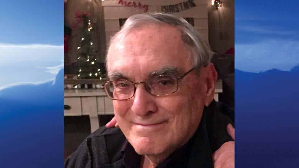 Ronald J. Ross, Canfield, Ohio - obit