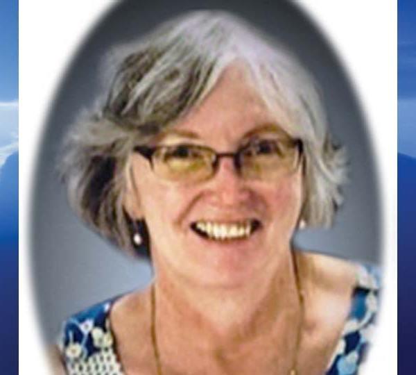 Ruth A. Hinkle, Farrell, Pennsylvania - obit
